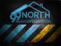 99 North Logo
