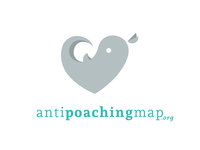 Anti-PoachingMap.org