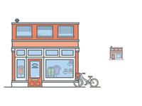 Teespring Stores