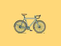 Bike season