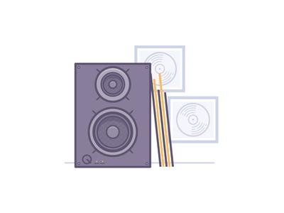 Few Tunes records music