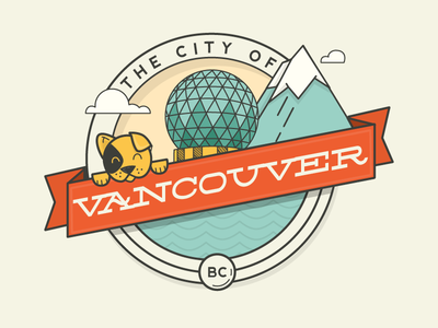 City of Vancouver Update