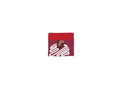 Kendrick Lamar - DAMN Cover Art