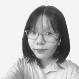 Tam Minh
