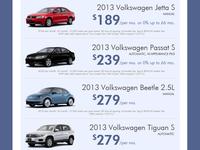 O'Steen Volkswagen Email