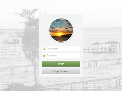 Web Portal Login login web portal
