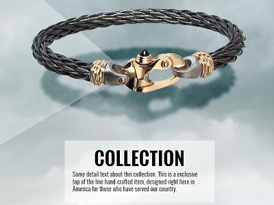 Jewelry Website jewlry