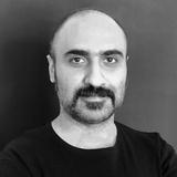 Ali Siabani