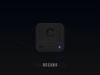 Recubo -  CodeThemed