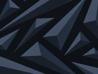 Crystallized - Wallpaper