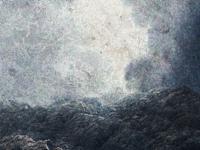 Skies Of Valhalla