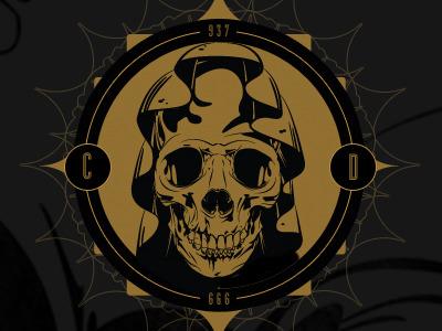 Cloak Dagger Site2 1 badge emblem web illustration