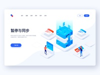 Online education project-01