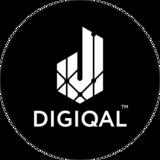 Digiqal Technologies