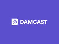Damcast full1