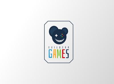 Evil Bear Games