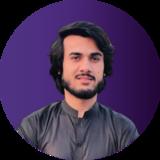 Muzamil Afridi