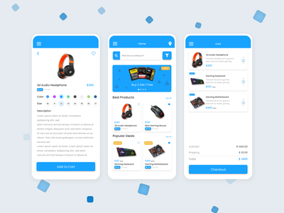 Digital Products Shopping App user experience design uiinspiration uiinspirations uidesigner ios app design uiux design uiuxdesigner uiux designer userinterface user interface design uidesign ux mobile ui android app design ui design mobile app design design uiux uidesigns uiuxdesign