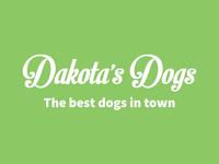 Dakota's Dogs