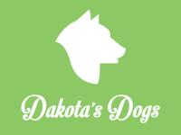 Dakota's Dogs Update