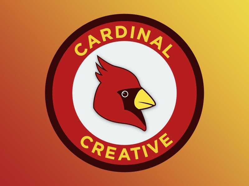 Cardinalcreative