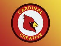 Cardinal Creative