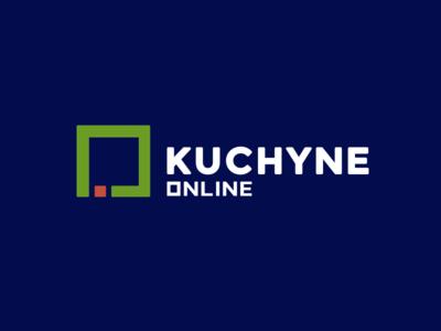 Logo for Kitchen Studio