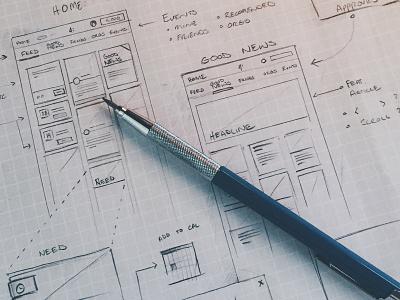 Sketching sketch website