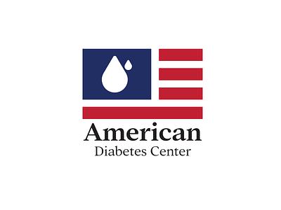 American Diabetes Center