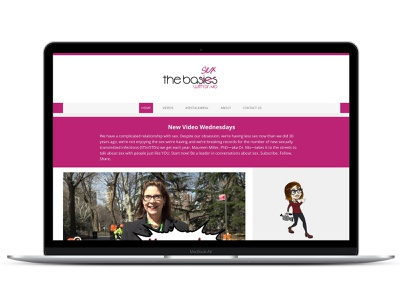 Sexual Reproductive Health Website reproductive health ui desgin design sexual health healthcare app healthcare