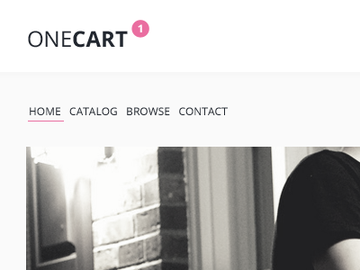 OneCart shopify ecommerce onecart
