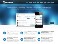 Wp Answers2