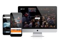 Elevation Church - Digital Overhaul