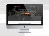 Seven Day Seminary - Digital Property
