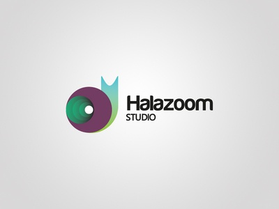 Halazoom studio