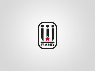 Jij Band