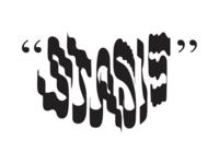 LEVEL CAP — STASIS