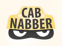 Cab Nabber