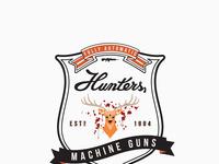 Hunters02
