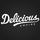 Delicious Empire