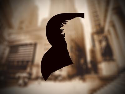 B Sides Logo