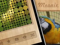 Mosaix