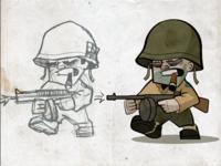 ArmyDude