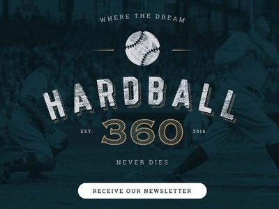 Hardball