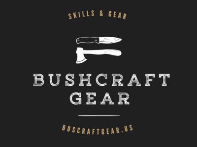Freelance Logo Design Ideas