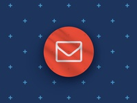 Email Signup CTA for PowerofSports.tv
