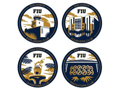 Badges flame architecture идентичность pin badge logos badges badgedesign logo design logodesign logotype vector branding illustration
