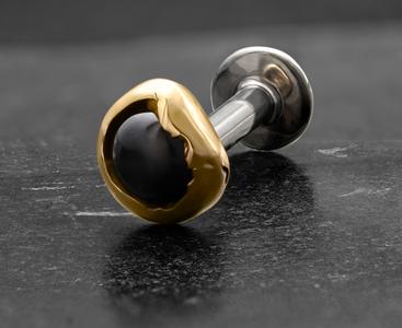 Piercing Jewellery Retouch
