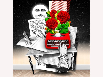 The Lover Letter