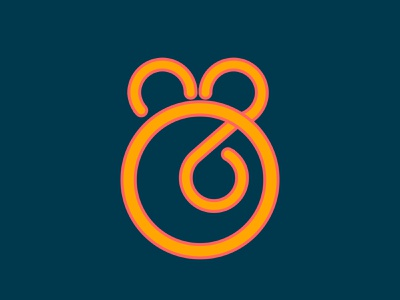 Sinhala Lettering graphic illustration graphic artist typography typo illustrator graphic  design inspiration